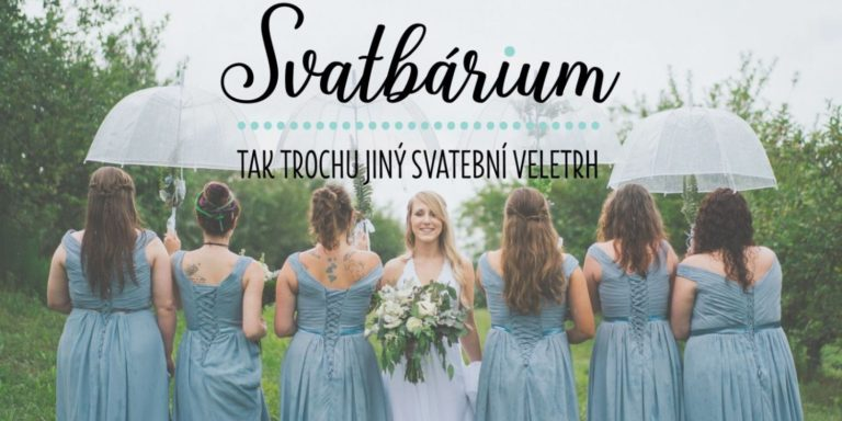 Claire Pettibone navrhuje unikátní, éterické svatební šaty pro nevěsty, které chtějí zářit a vyniknout