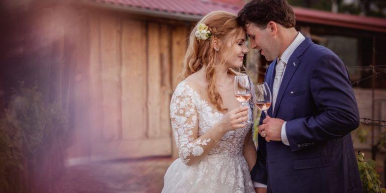 7 dokonalých důvodů pro svatbu v Jizerských horách znají v agentuře Svatby v Jizerkách