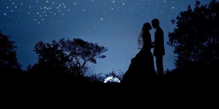Plánujete svatbu v přírodním stylu? Využijte půjčovnu dřevěných svatebních dekorací Wood & Wedding