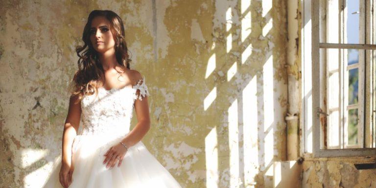 Horečka svatební noci: disco koule budou skvělou dekorací pro váš velký den