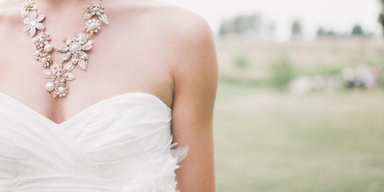 """""""Se svatební koordinátorkou si musíte rozumět na sto procent,"""" radí Michaela Fidlerová z agentury MF Events"""