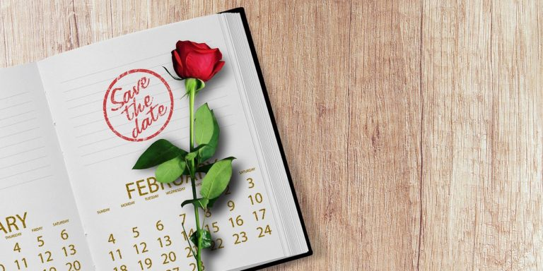 Svěží jarní květiny dodají jiskru vaší svatbě. Vybírejte jarní svatební kytice podle srdce a řeči barev