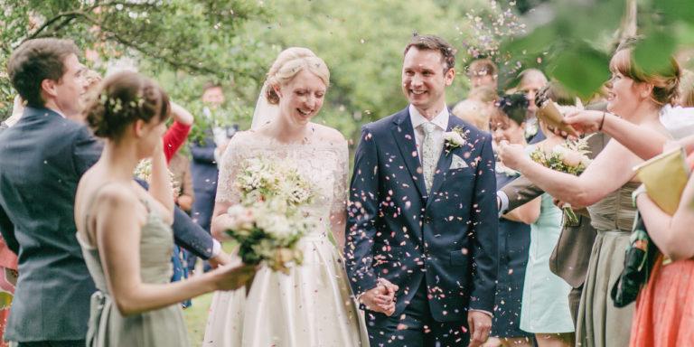 Nezapomenutelné filmové svatby a nevěsty: Najděte svoji inspiraci