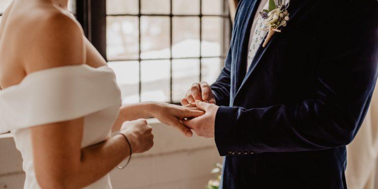 Odhalte nejčastější chyby, které nevěsty při plánování svatby dělají, a vyhněte se jim