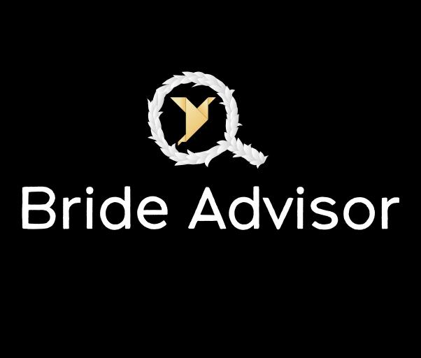 Bride Advisor