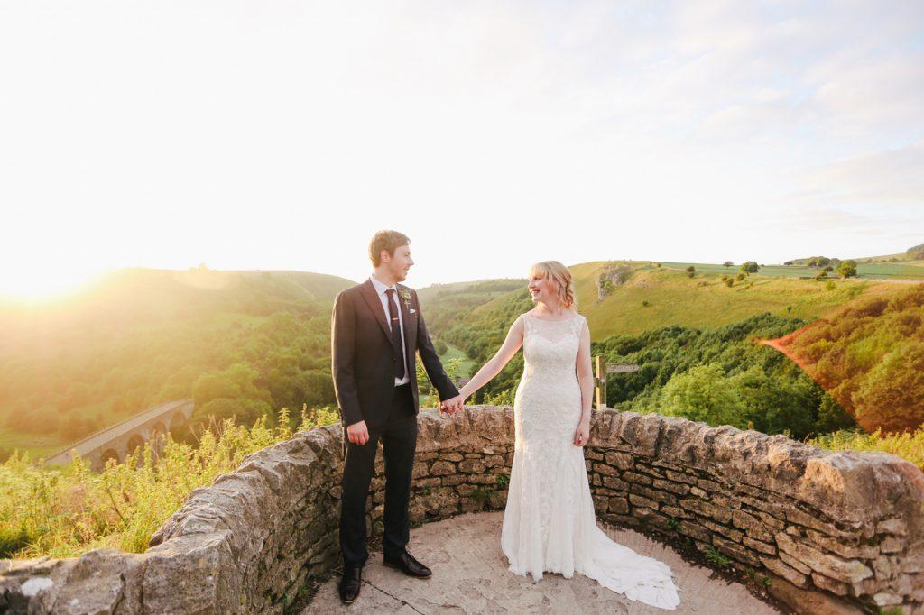 Svatba, ženich a nevěsta