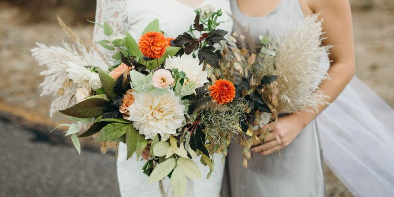 """""""I pokažená svatba, je svatba,"""" má jasno čtenářka Anet. Aneb nelpěte na detailech, důležitá je láska"""