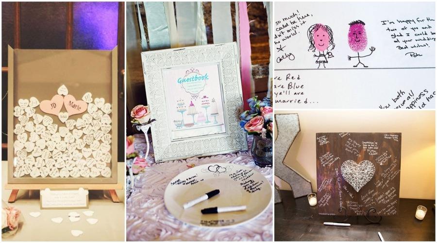 Svatební vzpomínka, svatební obraz