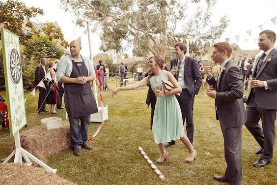 svatebníhry
