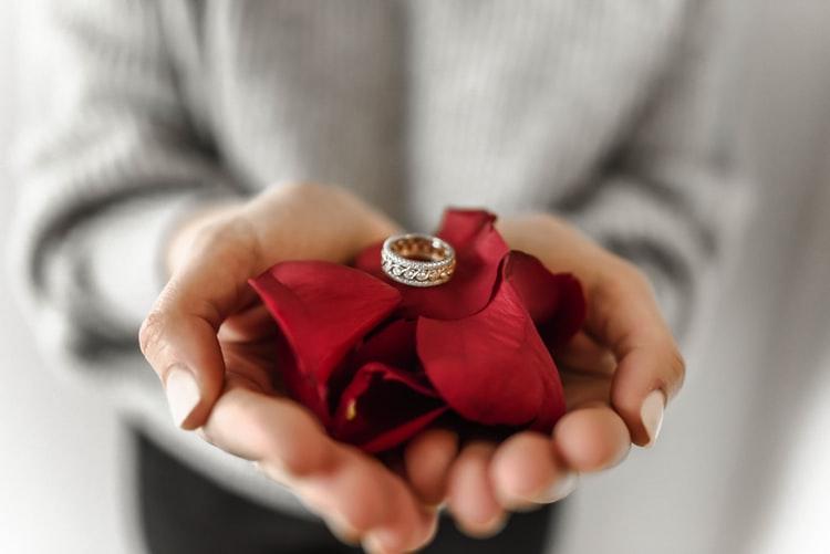 snubni prsteny 2020