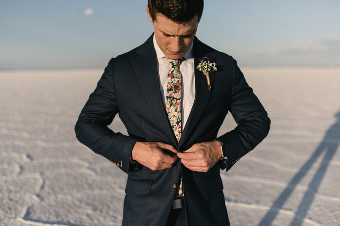 Trendy kravaty 2021