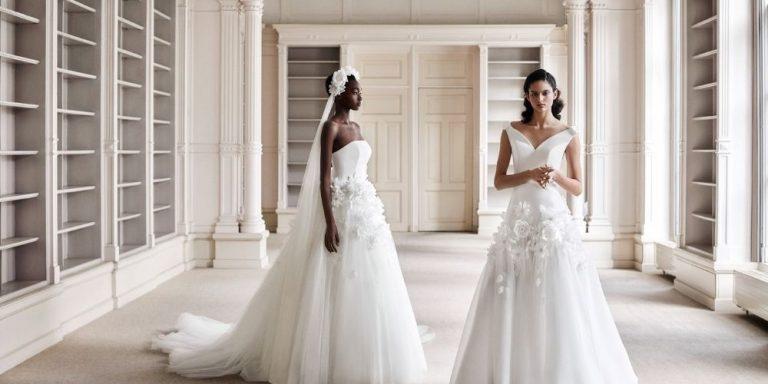 Stahovací prádlo na svatbu: ano či ne a jak ho vybírat