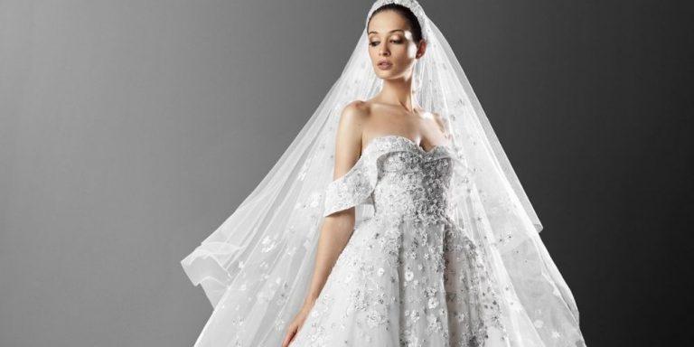 Levná svatba: tipy, které vám pomohou šetřit svatební rozpočet