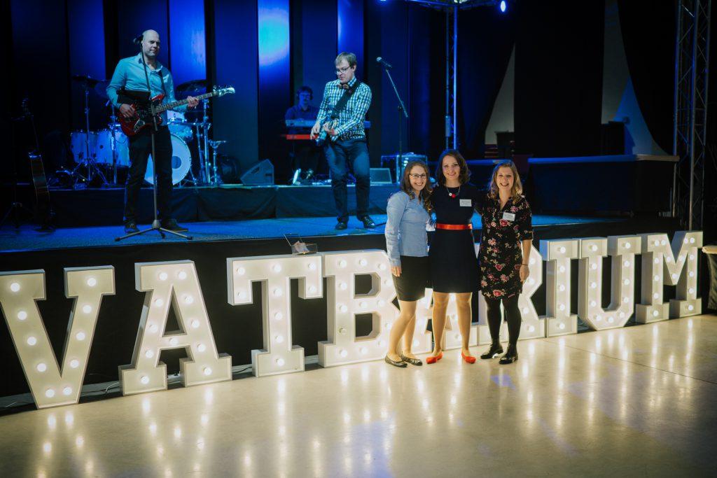 Svatební veletrh online, Svatbárium na síti