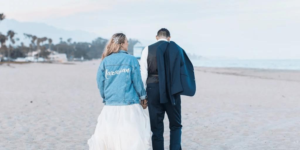 Svatební bundičky pro nevěstu, bundička ke svatebním šatům
