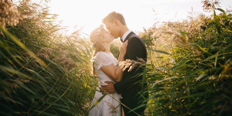 Nejlepší datum pro svatbu 2021 – magická data