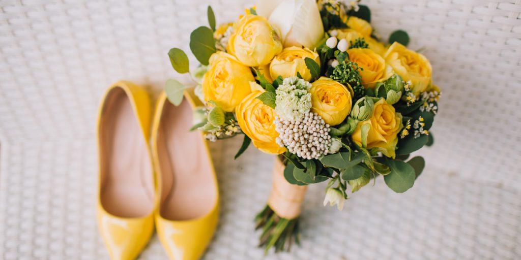 panthone svatební barva pro rok 2021