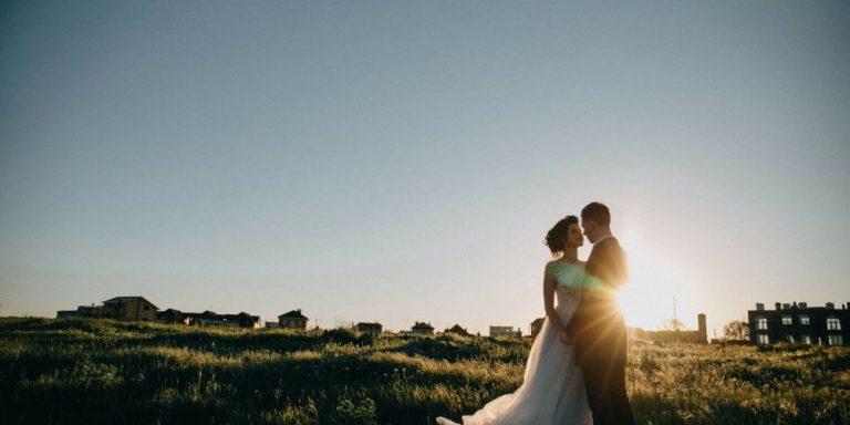 80 písní pro svatební obřad, které nastaví tón kouzelného a originálního dne