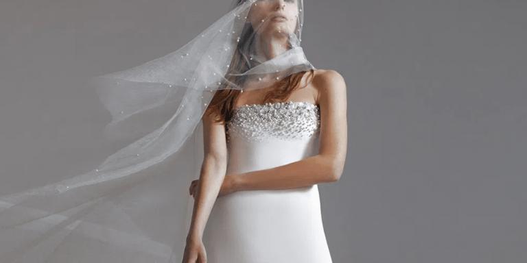 Hledáte dokonalou dekoraci svatební tabule? Trefou do černého bude florárium