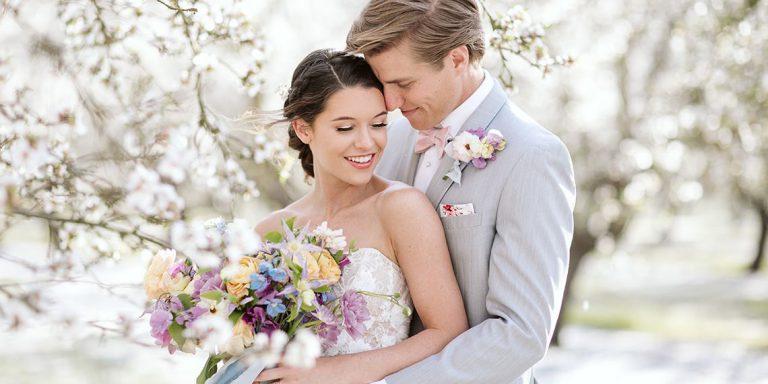 Drahokamy svatební tvorby  Elihava Sassona jsou pro odvážné, originální a svobodomyslné nevěsty