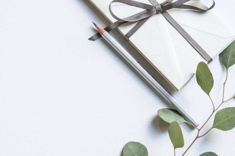 Checklist úkolů před svatbou