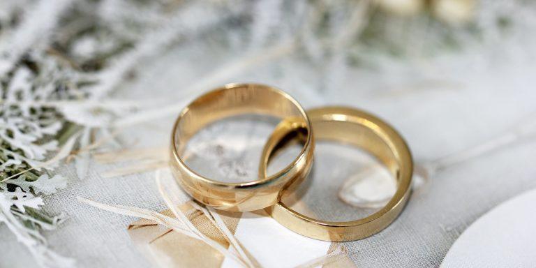 30 nápadů na letní svatební menu, které lákají na první pohled