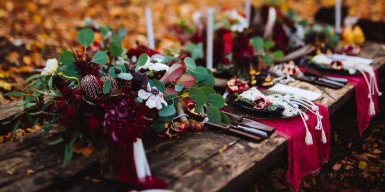 Svatební piknik 2021 v Plzni startuje už za pár dní
